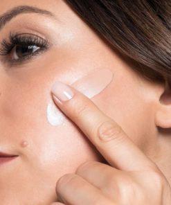 pre base maquillaje artdeco
