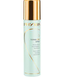 termasomi spray phyris
