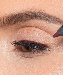 Lápices de ojos y Khol