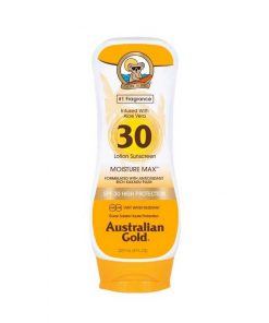 AUSTRALIAN GOLD SPF 30 PROTECTOR SOLAR